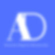 ADR Logo Final.png