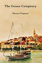 Korcula_book cover_final.jpg