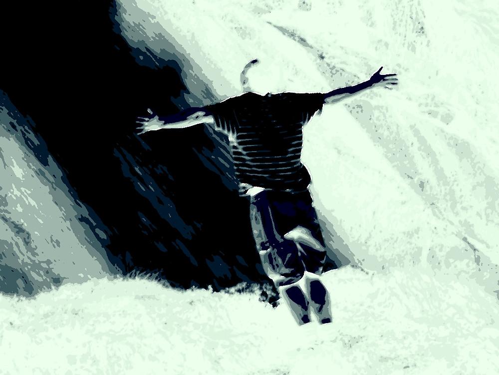 Freedom 6.jpg
