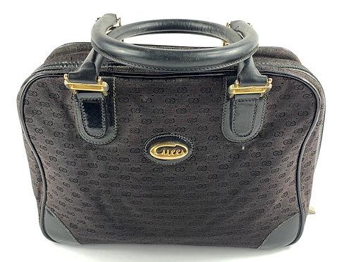 Vintage gucci handbags, vintage designer handbags, vintage gucci handbags, 60's vintage handbags, www.preve.com
