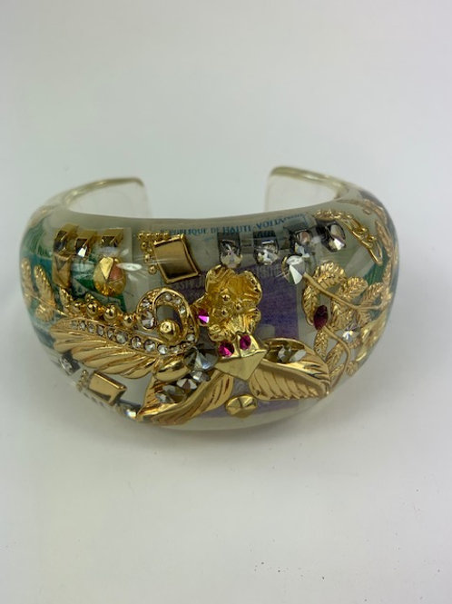 Vintage jewellery, costume jewellery, fashion and accessories, www.preve.com