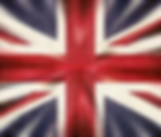 union jack flag.webp