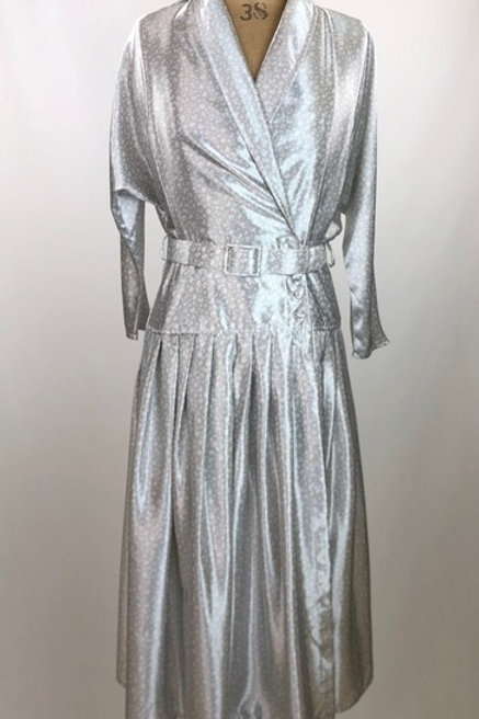 Vintage dress,vintage clothing and accessories, Vintage womens clothing, Vintage dresses, Preve.com