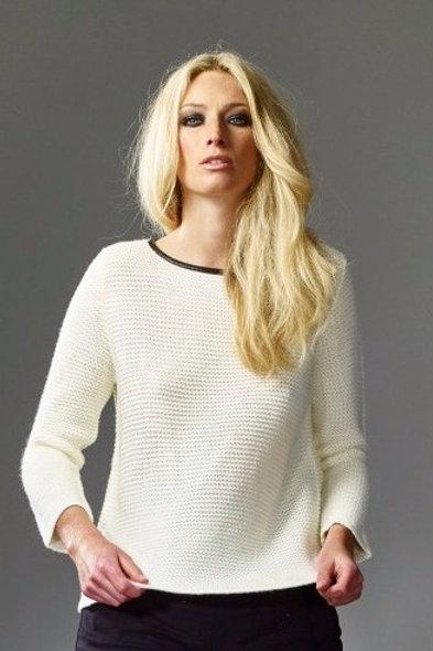 preve.com, womens clothing online, womens boutique online, womens clothing shops in northumberland,