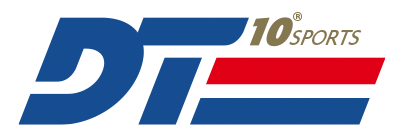 DT10Sports.com, Daley Thompson, Protein bars and shakes, Health and Nutrition, Fitness.