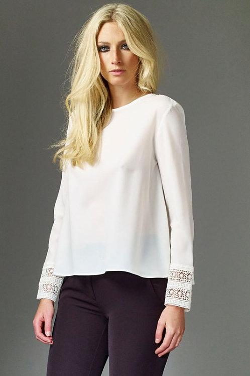 preve.com, womens clothing online, white blouse, womens clothing in northumberland, fashion online.