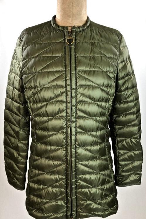 Ralph Lauren quilted jacket, ralph Lauren, quilted jacket, preve.com