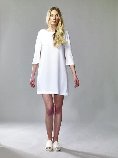 Viva dress