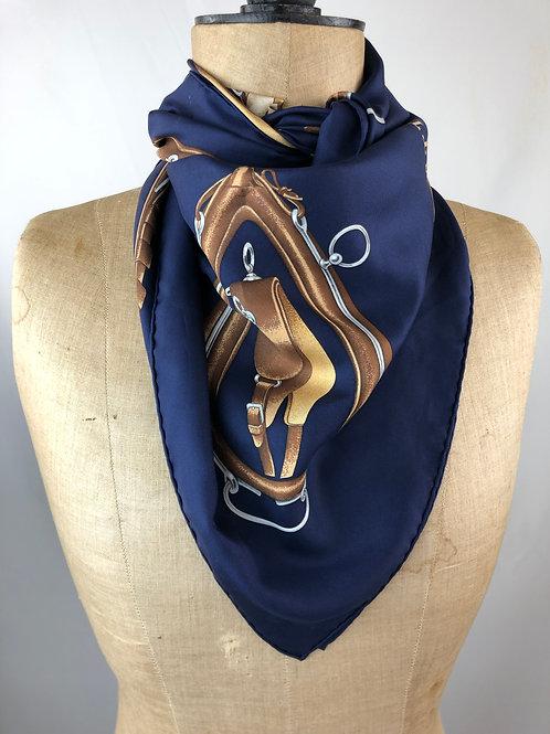 Hermes Scarves, vintage Hermes scarves, preloved Hermes scarves, Hermes, www.preve.com