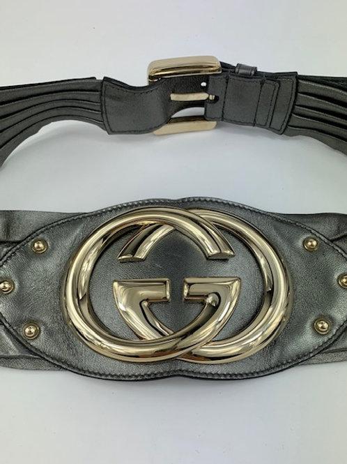 Gucci Belt, Gucci preloved, preloved gucci belt, Britt belt, britt belt gucci, www.preve.com