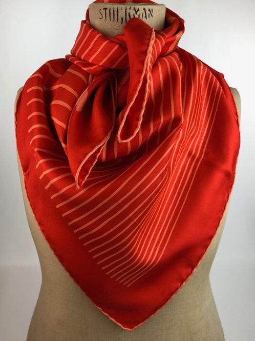 Hermes scarves, Hermes, Designer clothing and accessories, preve.com