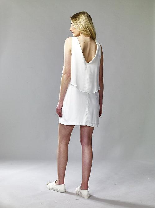 Faila Dress
