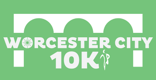 Events of the North Worcester 10K Sunday 16th September