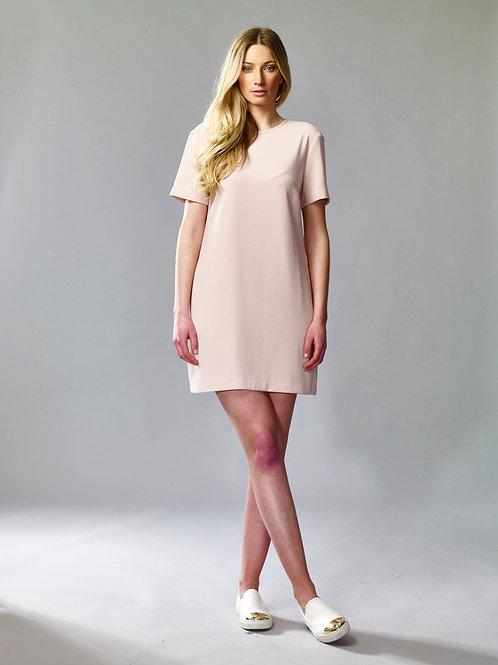 Loila dress