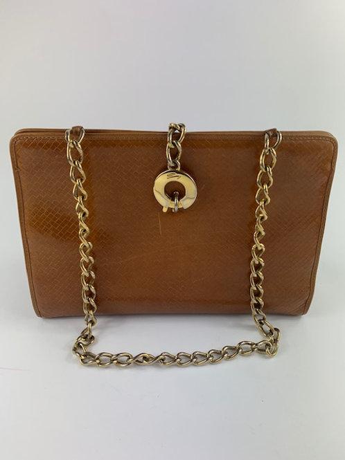 Vintage Handbags, preloved handbags, gerry handbags, www.preve.com