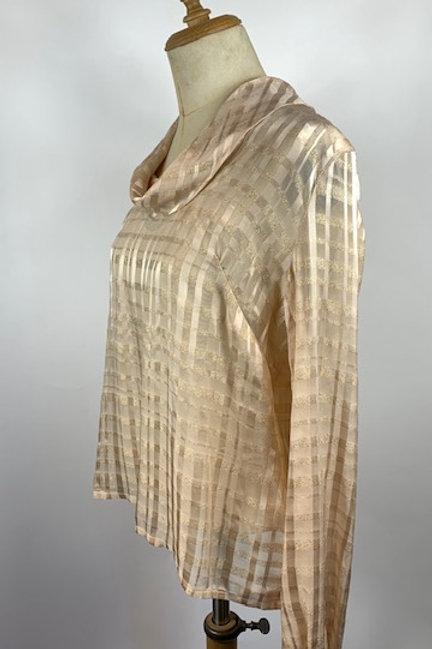 vintage clothing, second hand clothing, clothing shops online, womens clothing, www.preve.com