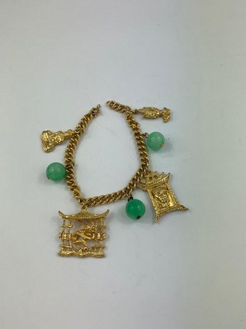vintage jewellery, costume jewellery, statement jewellery, www.preve.com