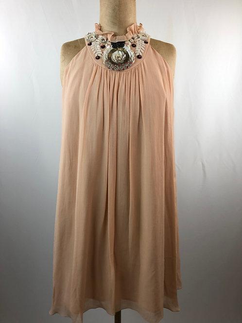 Alice by Temperley, Alice Temperley, Temperley dress, Second hand dresses, preloved dresses, Wedding dresses, www.preve.com