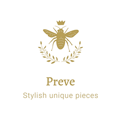 Preve.com styish unique pieces, of fasion and accessories. Both vintage and new.
