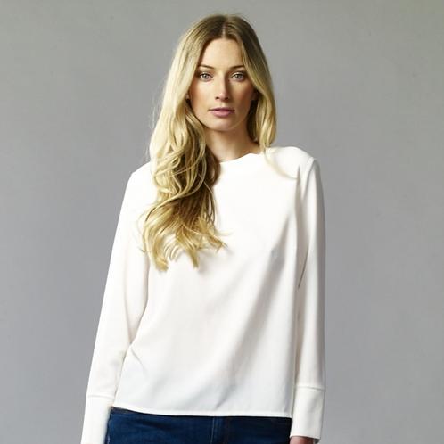 Shara Shirt