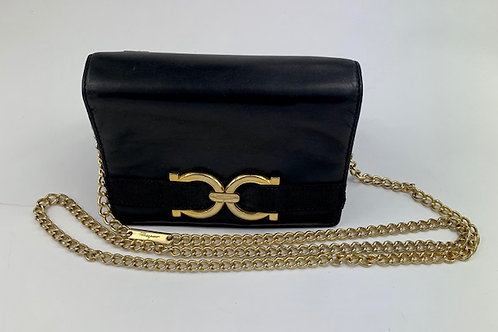 Vintage Salvatore Ferrigamo Bag