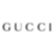 gucci logo.png