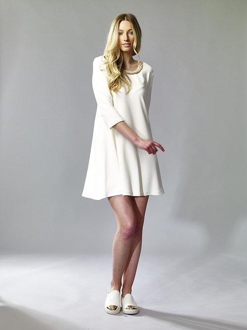 Viv Dress