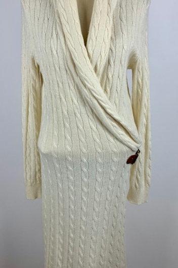 preloved designer clothing, second hand designer clothing, sustainable fashion, www.preve.com
