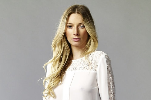 preve.com, womens clothing shop, fashion online, cream blouse, clothing stores in northumberland,