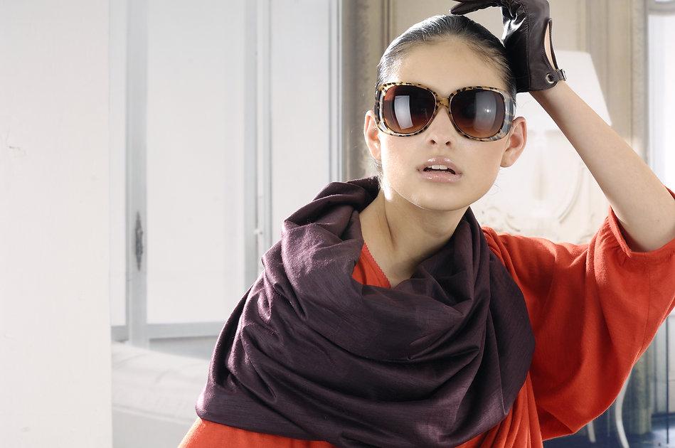 High fashion model in sunglasses.jpg