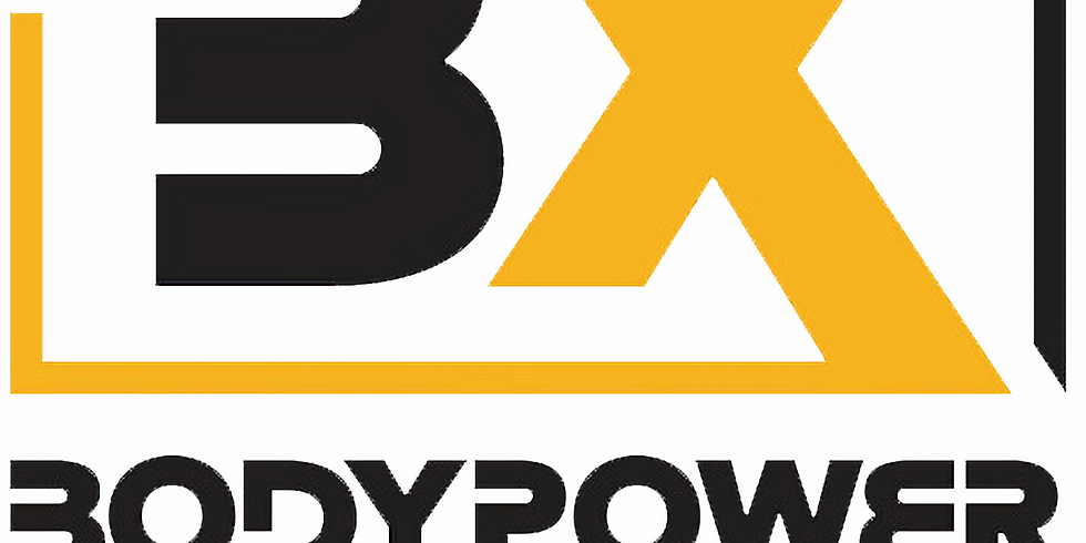 DT10 Sports to Exhibit at Bodypower 2019