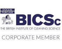 bicsc logo.jpg