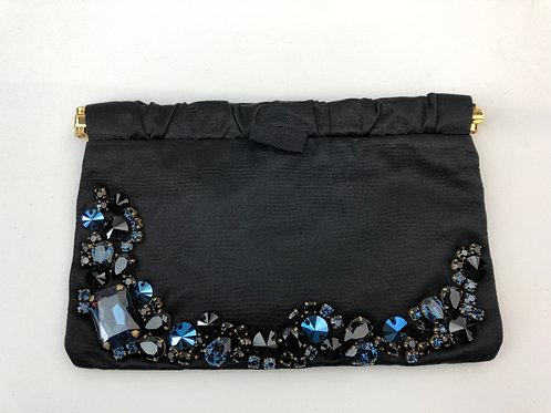 Miu Miu clutch bag, Miu miu designer bags, Vintage Miu miu bags, preloved designer bags, www.preve.com