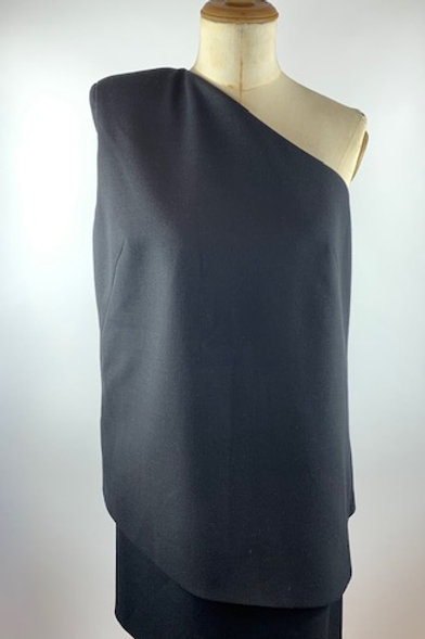 Acne Studio, preloved fashion, preloved designer clothing, second hand clothing, www.preve.com