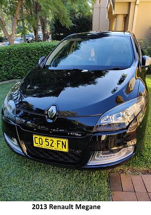 2013 Renault Megane.png