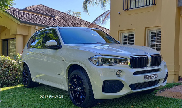2017 BMW X5.jpg