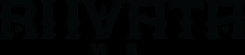 RVTA_Logo_Black.png