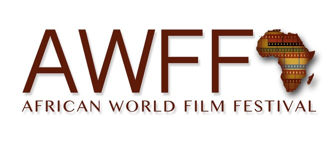 2016 African World Film Festival