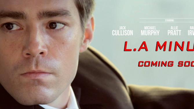 L.A. Minute Movie
