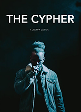 The Cypher Poster.png