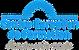 Logo%20CEF_edited.png