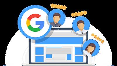 Logiciel E-reputation Avis Google Ecom O
