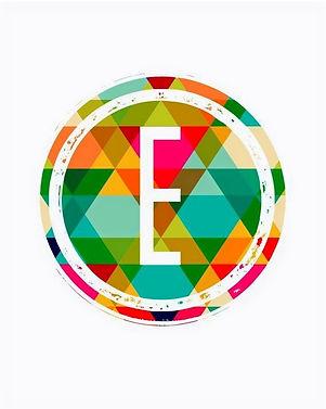 Logo%20e%20Couleurs_edited.jpg