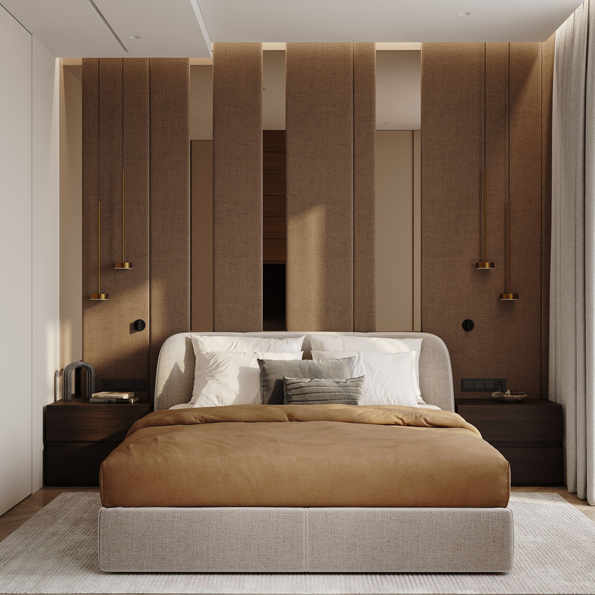 Мастер-спальня (1).jpg