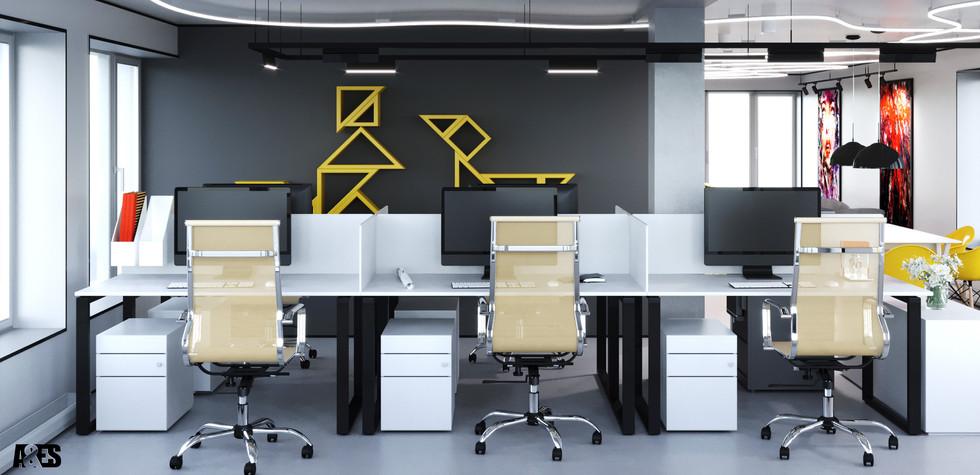 офис_006.jpg