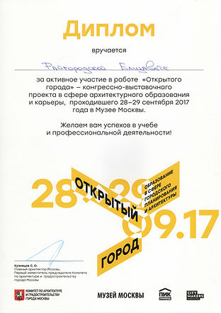 ОТКРЫТЫЙ_ГОРОД_2017.jpg