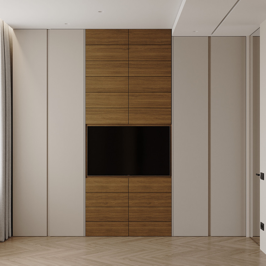 Мастер-спальня (2).jpg