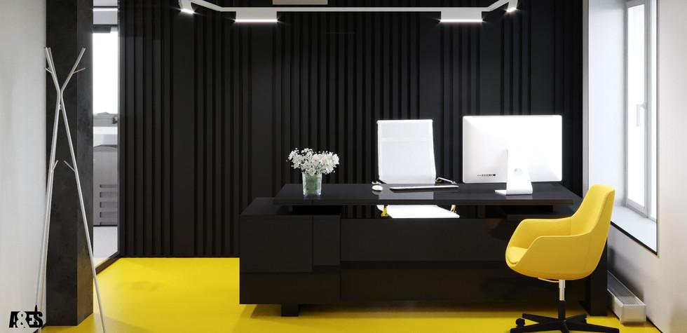 офис_007.jpg