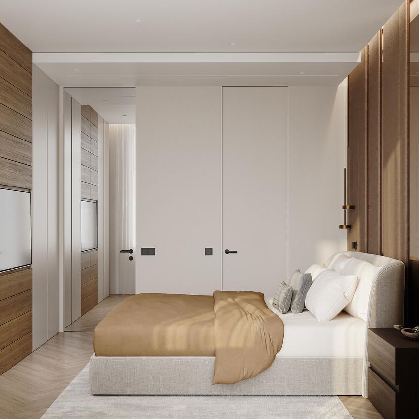Мастер-спальня (3).jpg