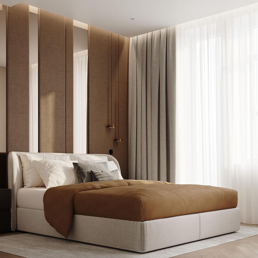 Мастер-спальня (4).jpg